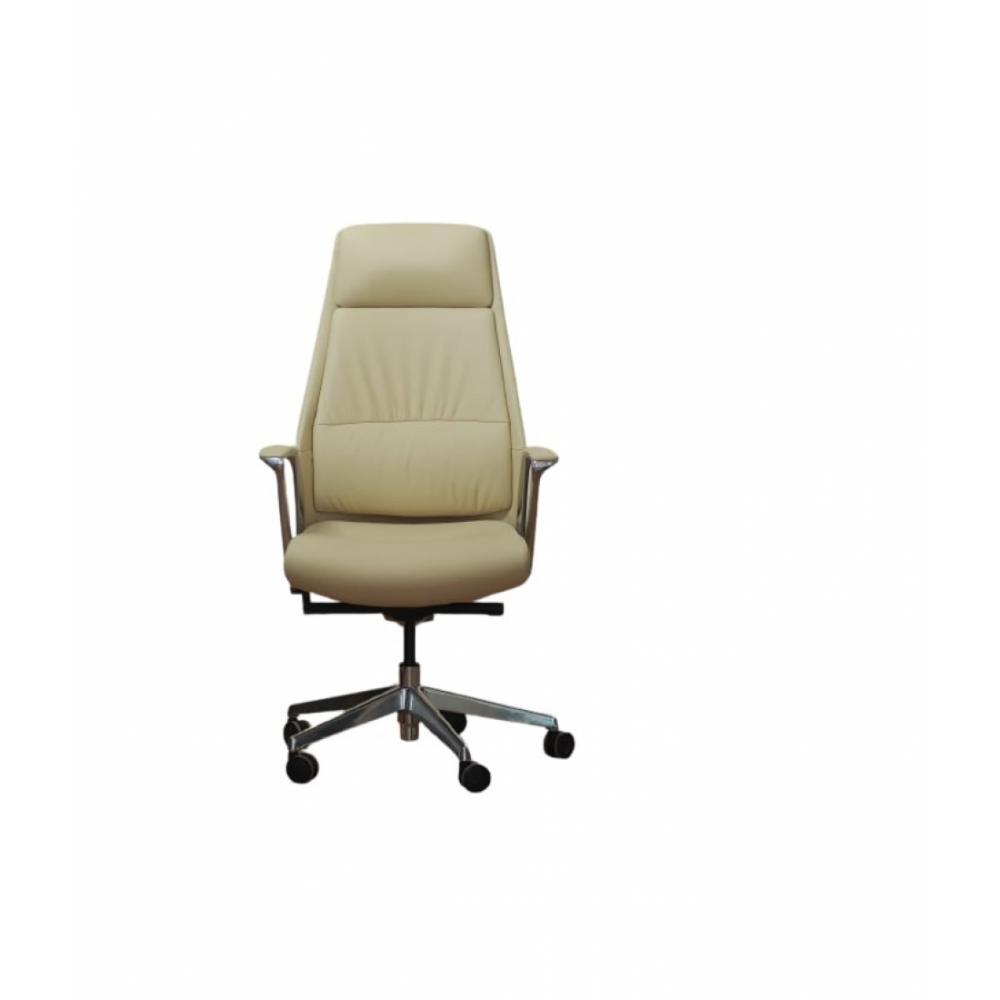 Кресло Oscar A1826