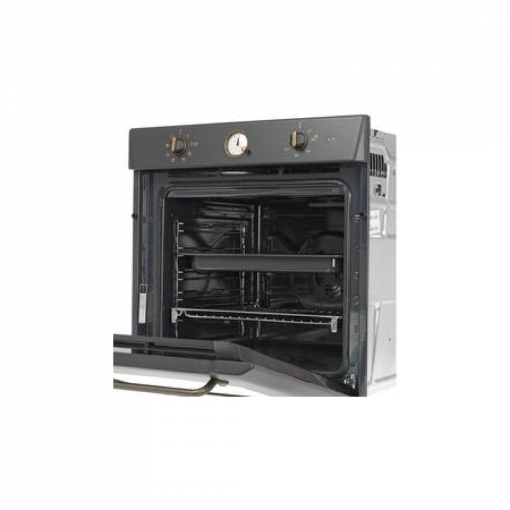 Духовой Шкаф Hotpoint-Ariston FIT 801 H AN HA