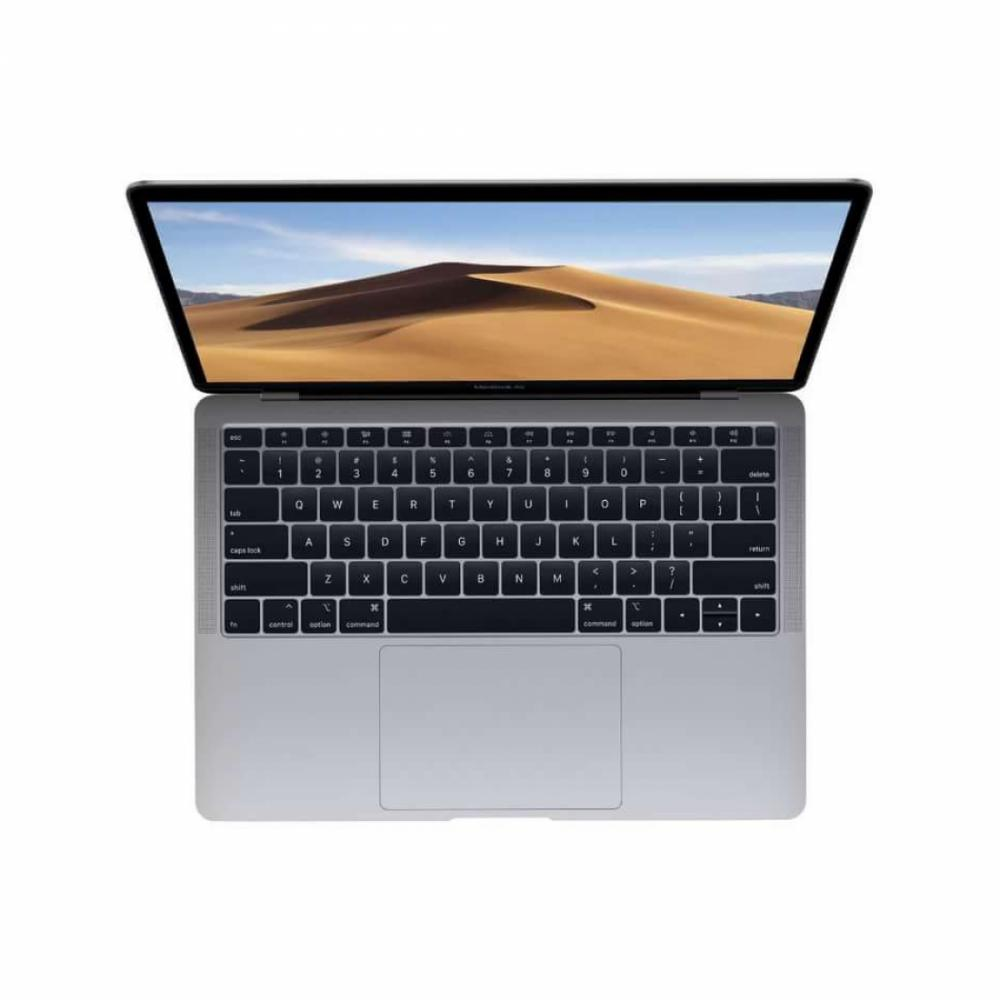 Ноутбук Apple Macbook Pro Intel core i5 DDR3 8 GB SSD 256 GB 13