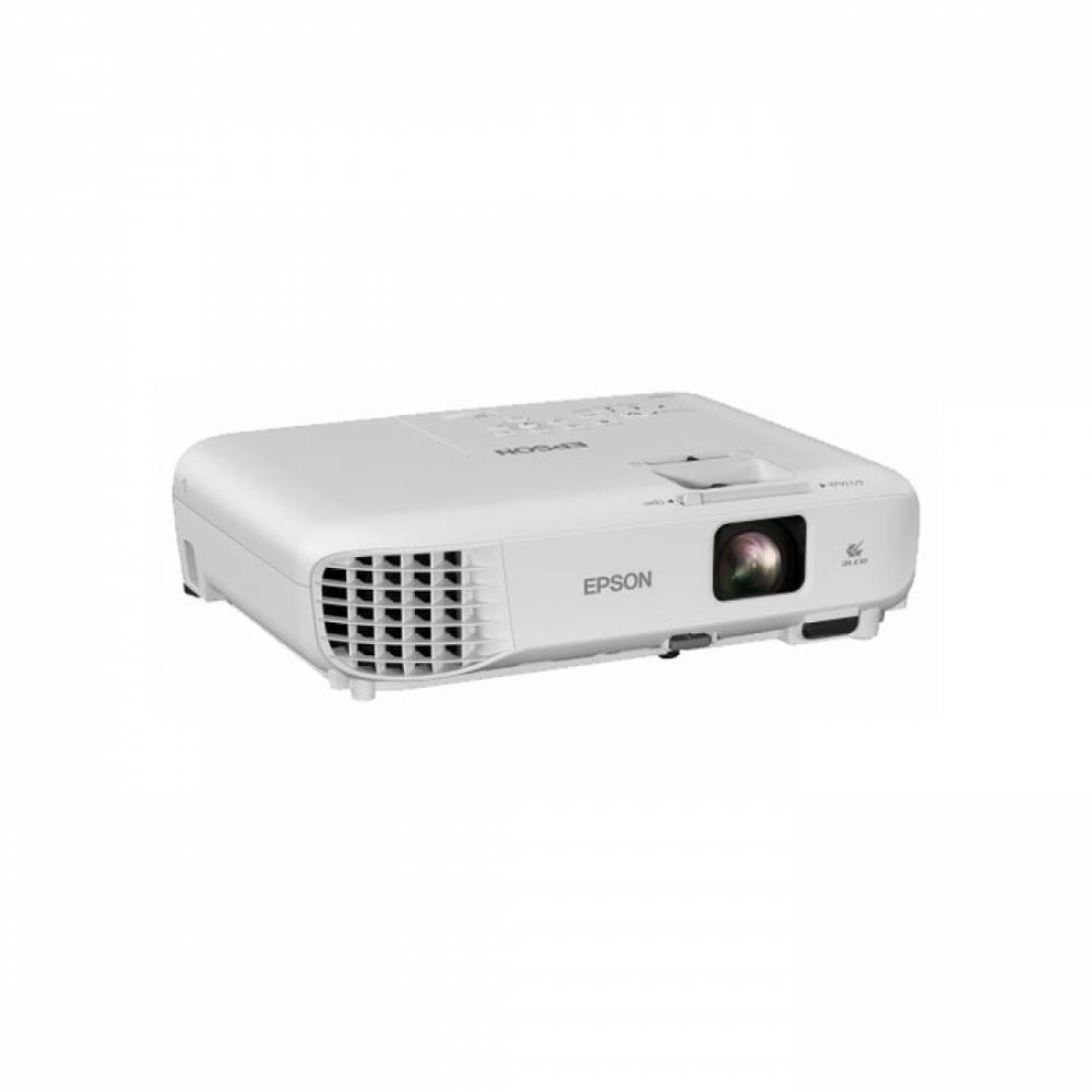 Epson Проектор EB-S400