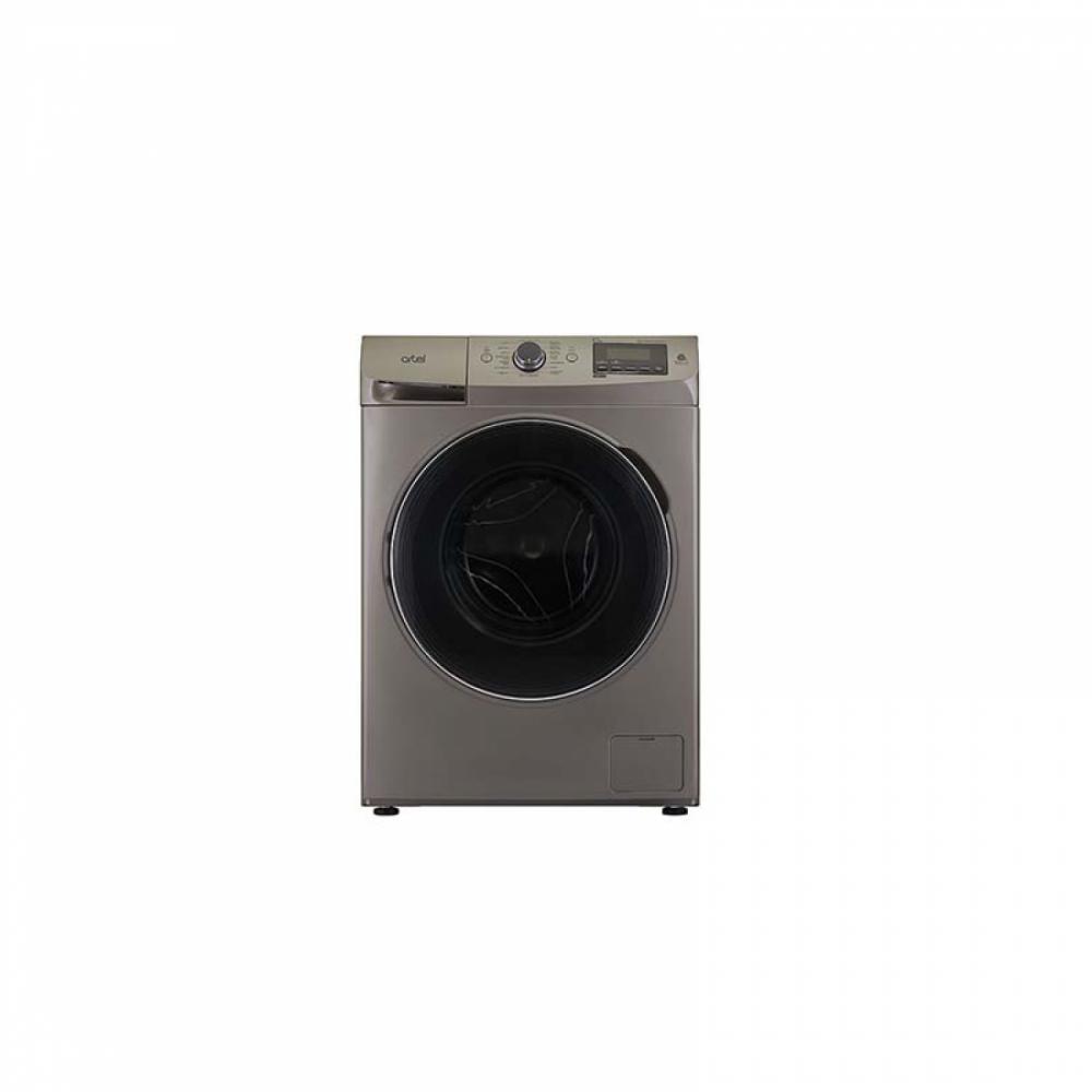 Стиральная машина Artel 60С101