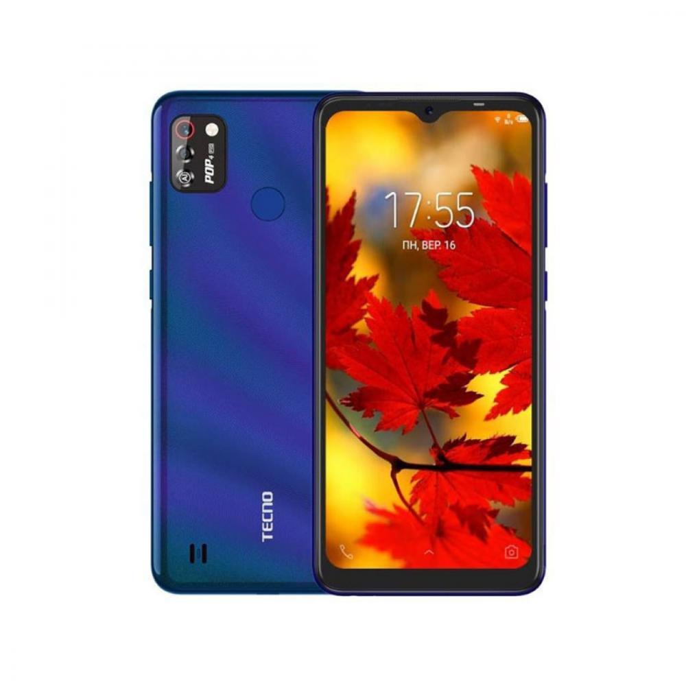 Smartfon Tecno POP 4 Pro 16 GB 1 GB Kok