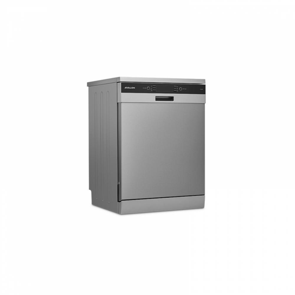 Avalon Посудомоечная машина AVL-DW 32 T