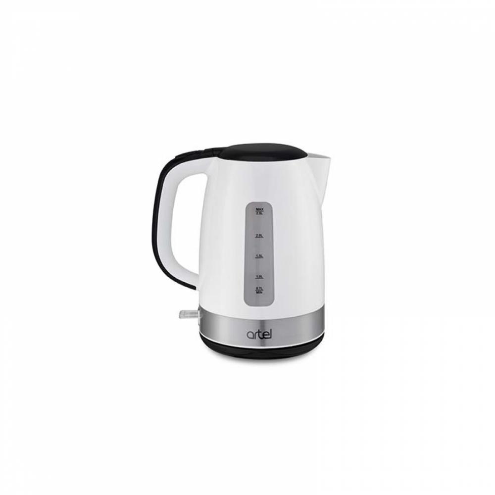 Artel  Чайник ART-KE - 8813