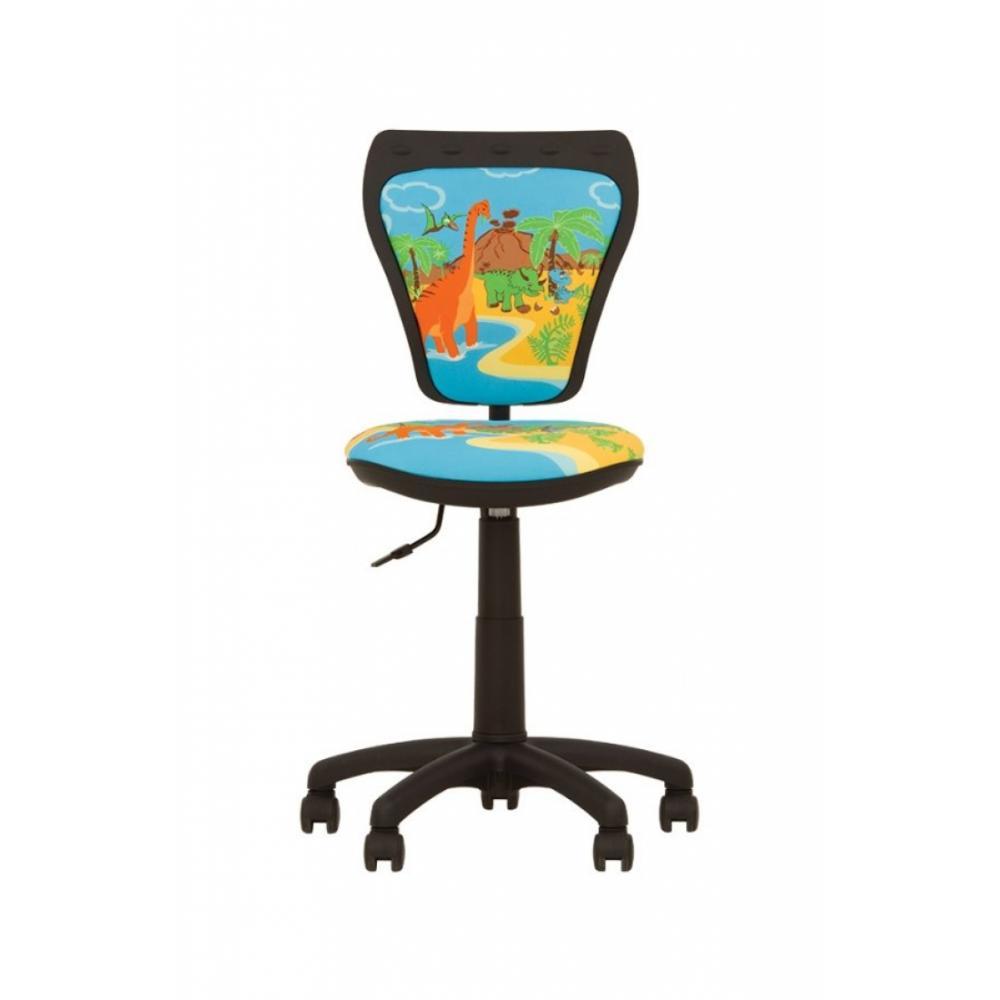 Кресло M.status Ministyle Dino