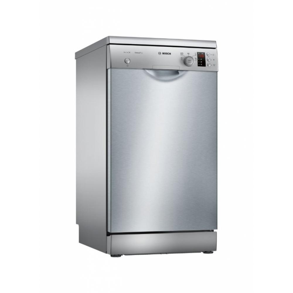 Bosch Посудомоечная машина SPS25CI03E