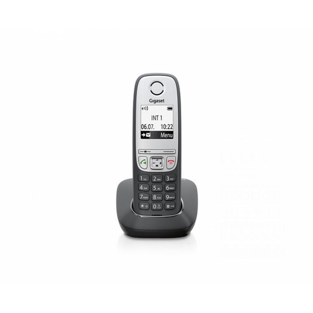 Радио телефон Gigaset S30852H2555S301