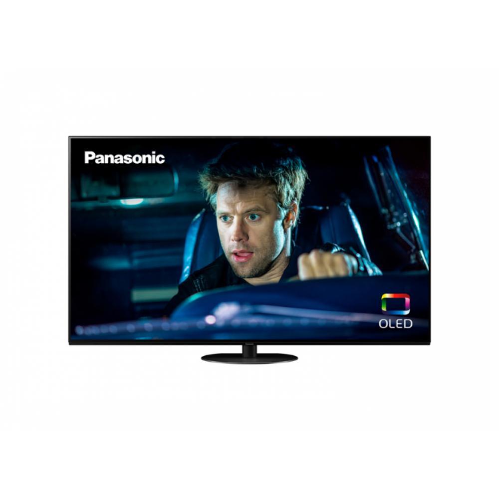 Televizor Panasonic 55HZR1000 OLED