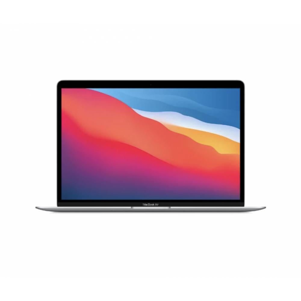 Ноутбук Apple Macbook Air 13 Apple M1 DDR3 8 GB SSD 512 GB 13