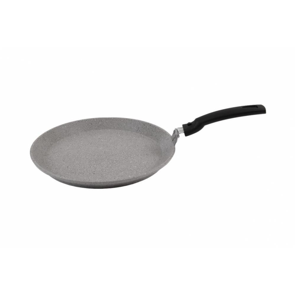 Сковорода блинная Kukmara СБМС220а