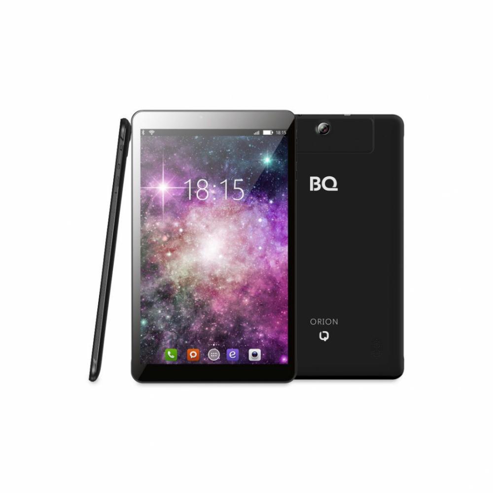 Planshet BQ 1045G 3G 8 GB Qora
