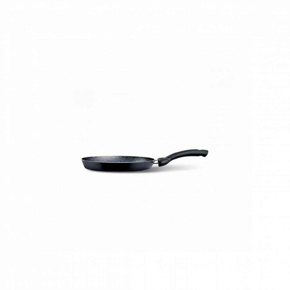 Сковородка Pensofal BIOSTONE 23 см Чёрный