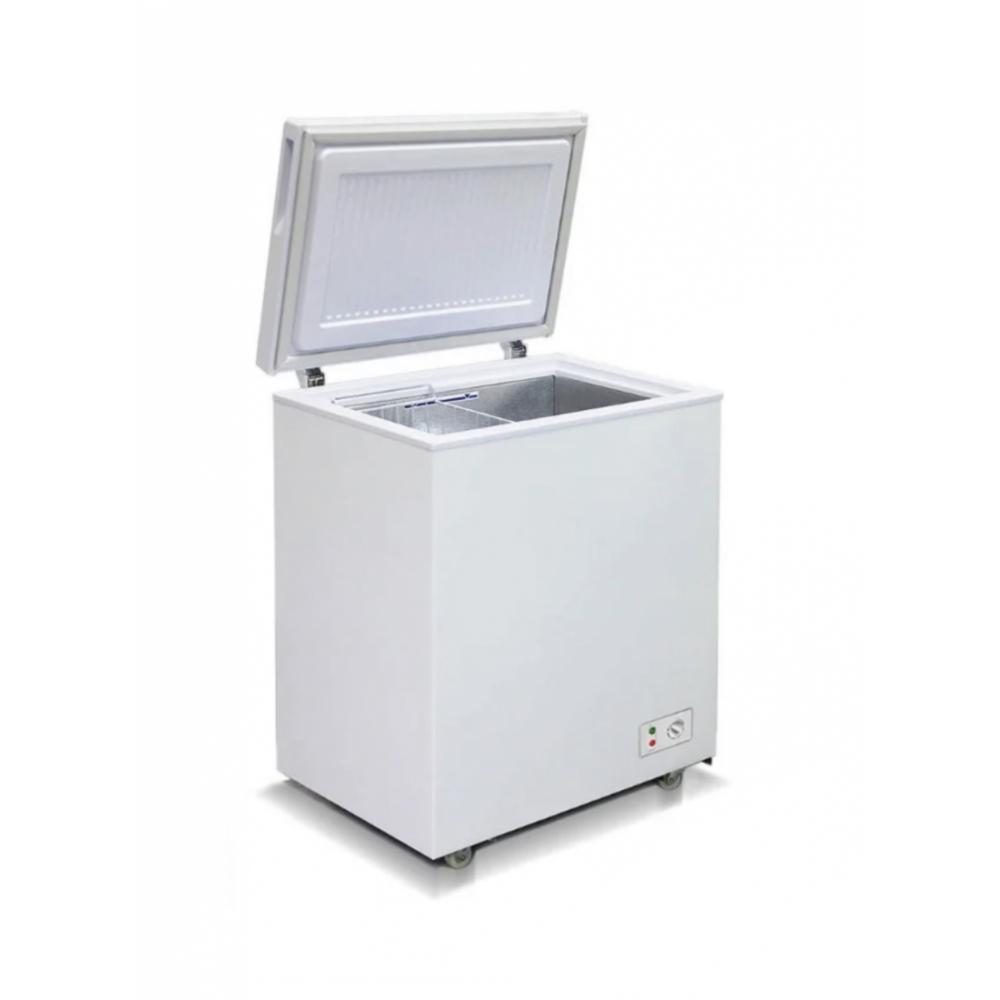 Морозильник Biryusa 155KX