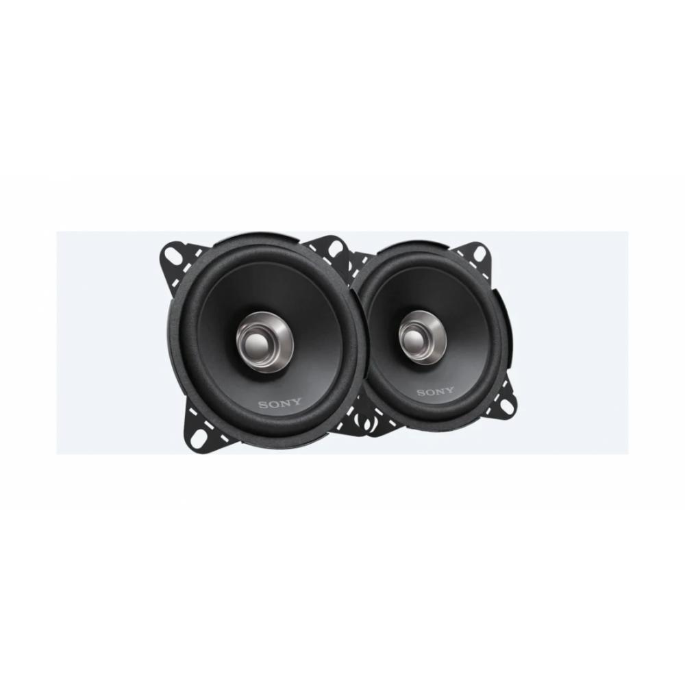 Автомобильная акустика SONY XS-FB101
