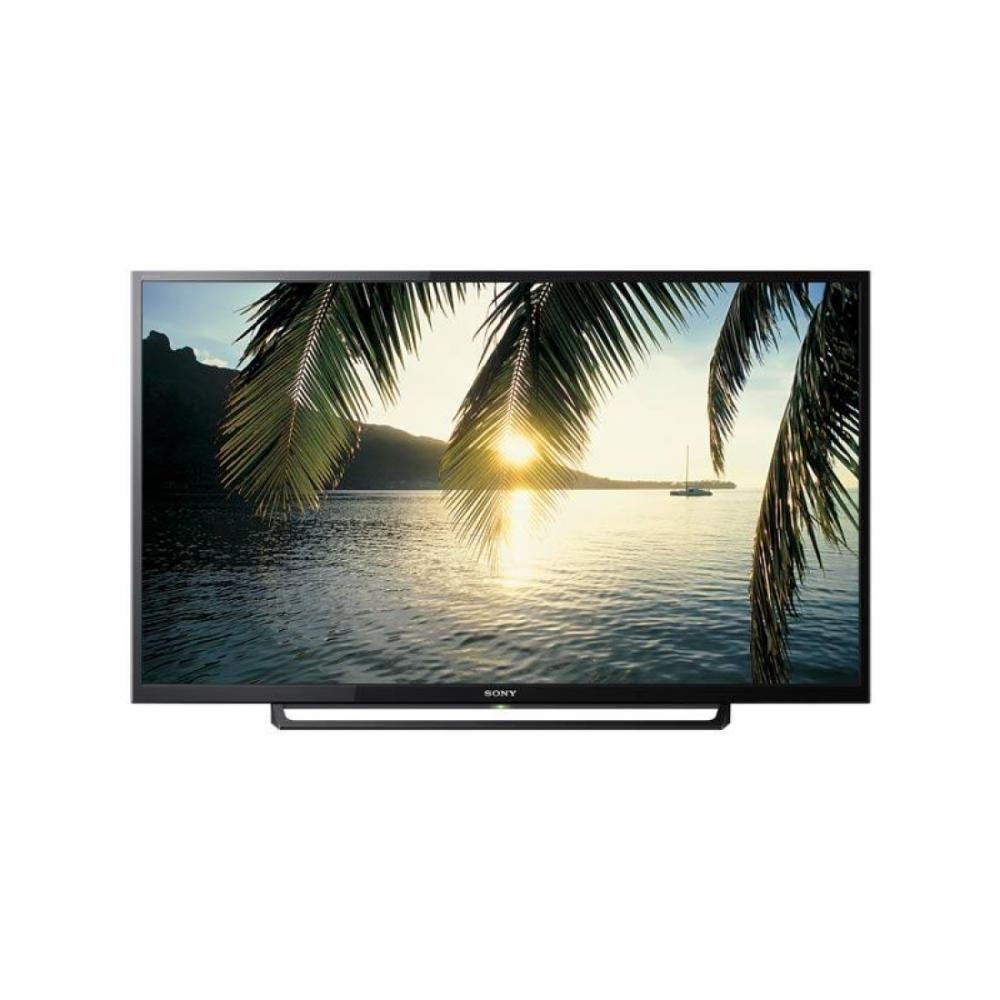 Sony Телевизор KDL-32RE303