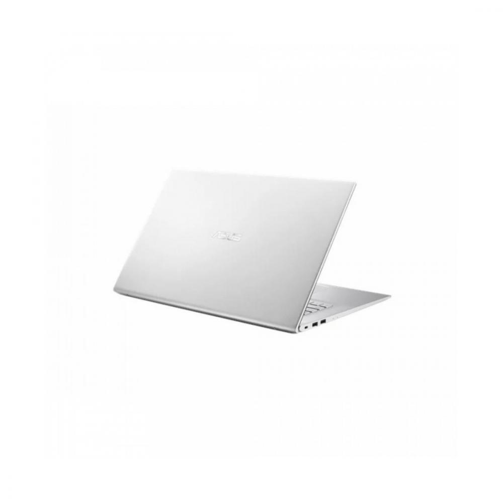 "Ноутбук ASUS X712F 2GB I5-10210U DDR3 8 GB HDD 1 TB 17.3"" 2GB Intel UHD Graphics"