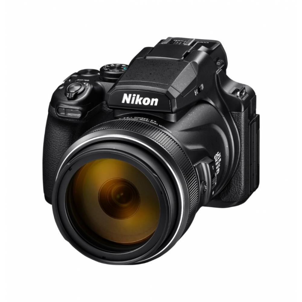 Nikon Фотокамера P1000