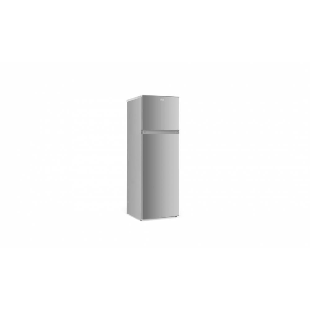 Artel Холодильник HD 341 FN (S) Steel