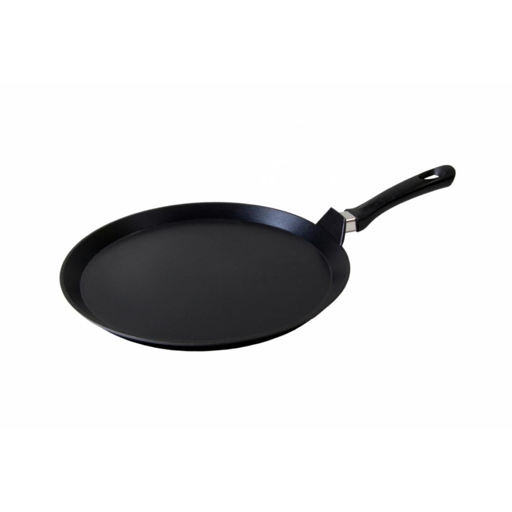 Сковородка-лавашница Kukmara СЛМТ352а