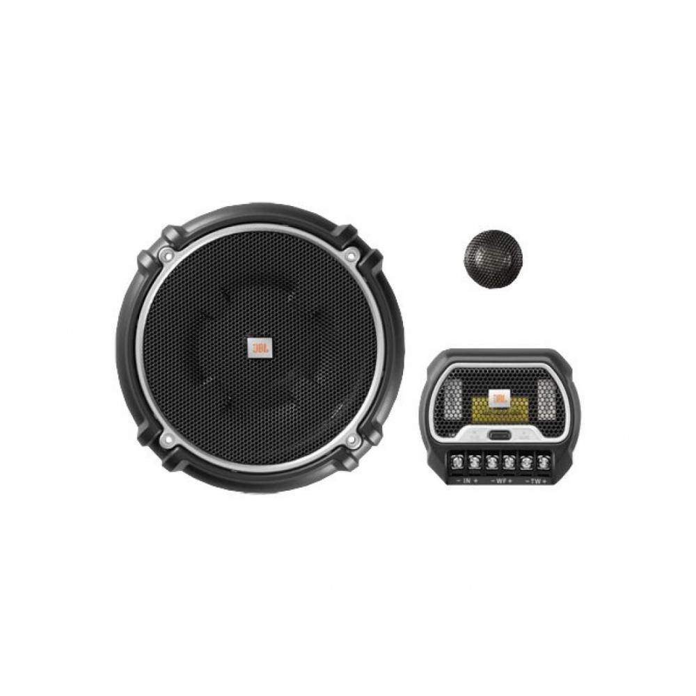 Автомобильная акустика JBL GTO 608C
