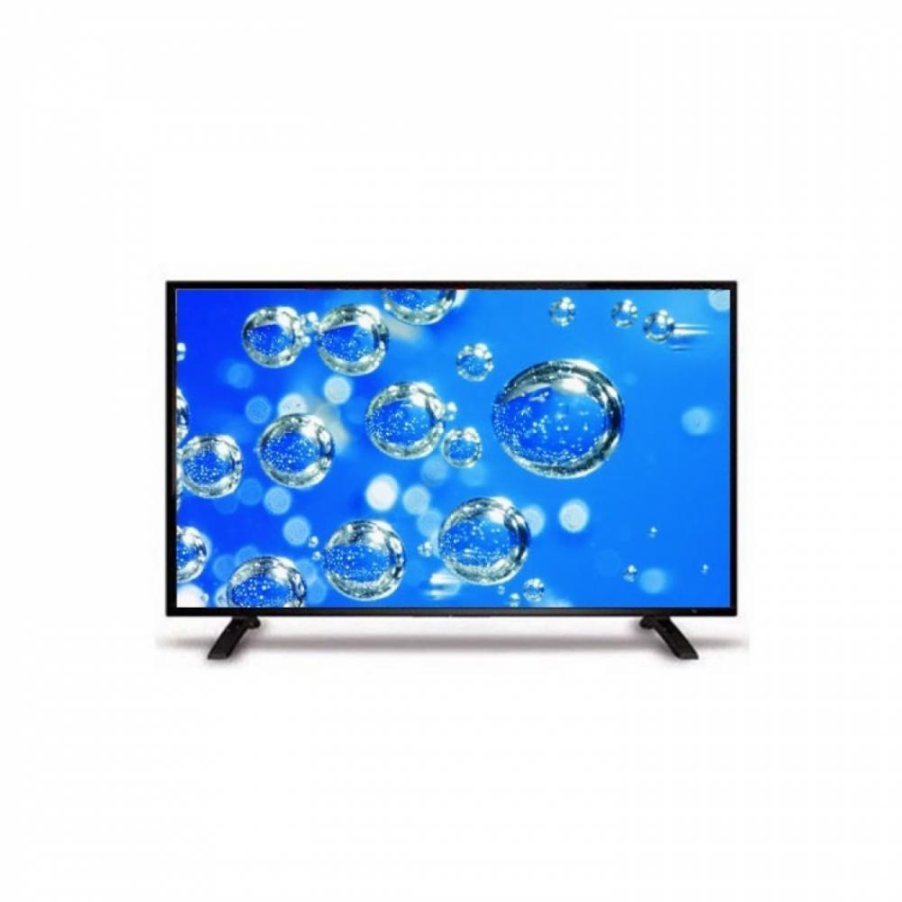 Телевизор Moonx 43E705S Smart