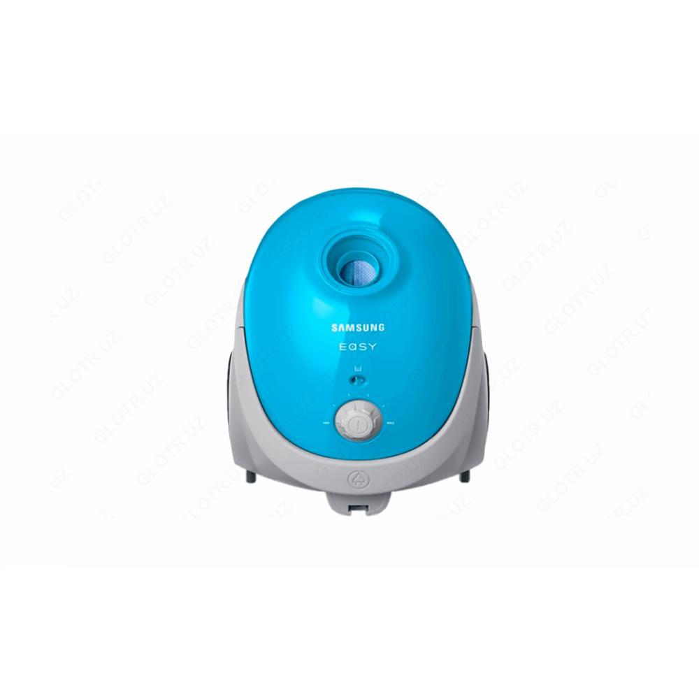 Пылесос Samsung SC5241 Голубой