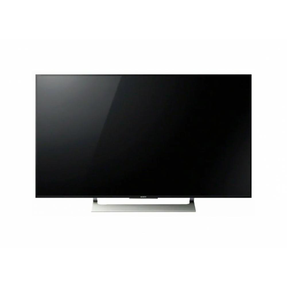 Televizor SONY KD-65XE9305