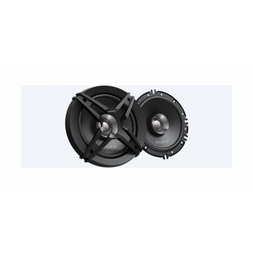 Автомобильная акустика SONY XS-FB161