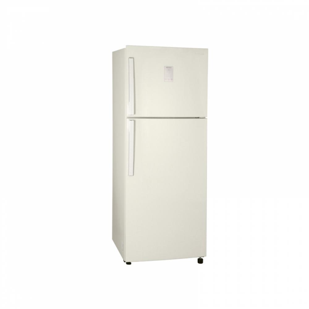 Samsung Холодильник RT46K6360EF