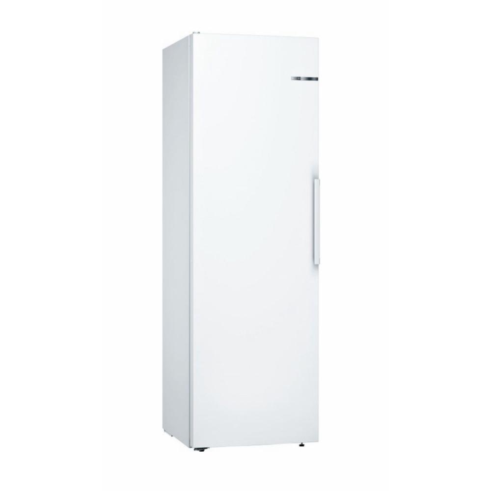Bosch Холодильник KSV36VW31U