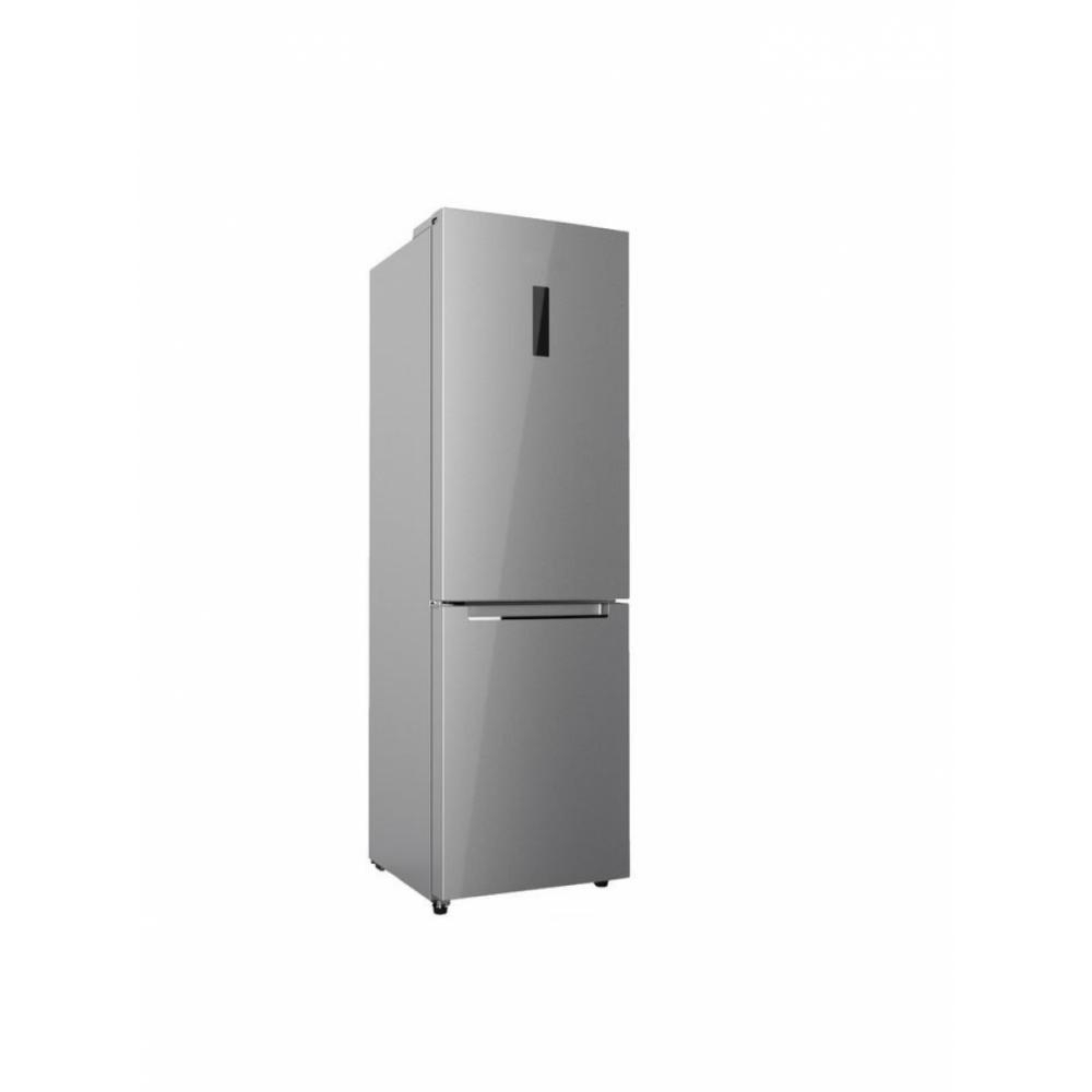 Холодильник Hofmann HR-295BS