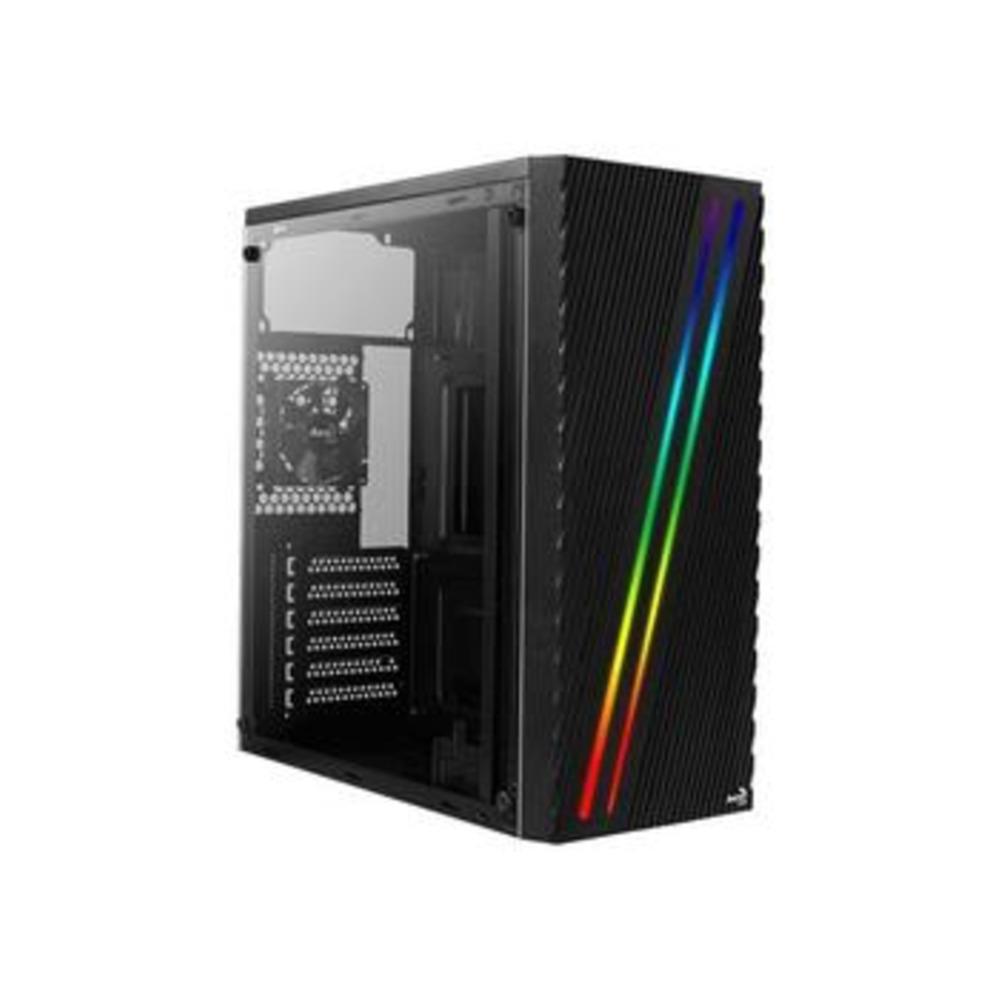 Игровой Компьютер i5 - 9400F / Windows 10