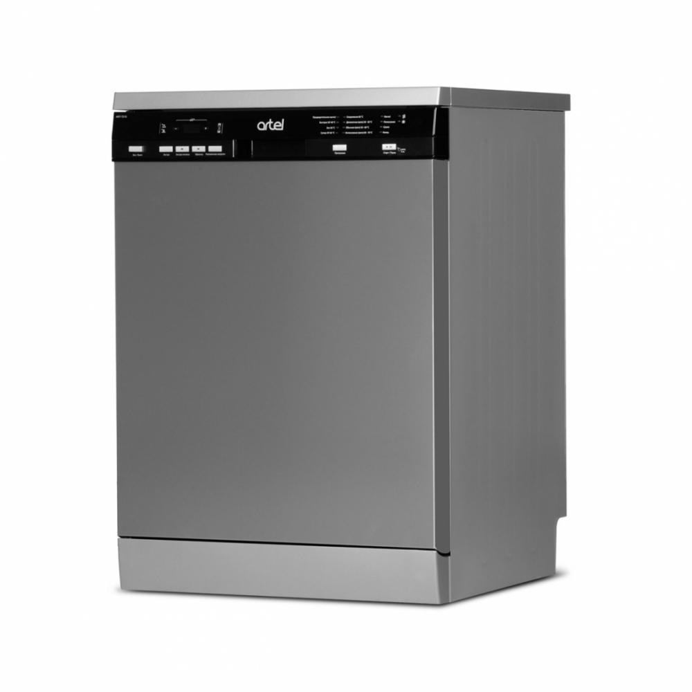 Artel Посудомоечная машина ART-T21 Silver