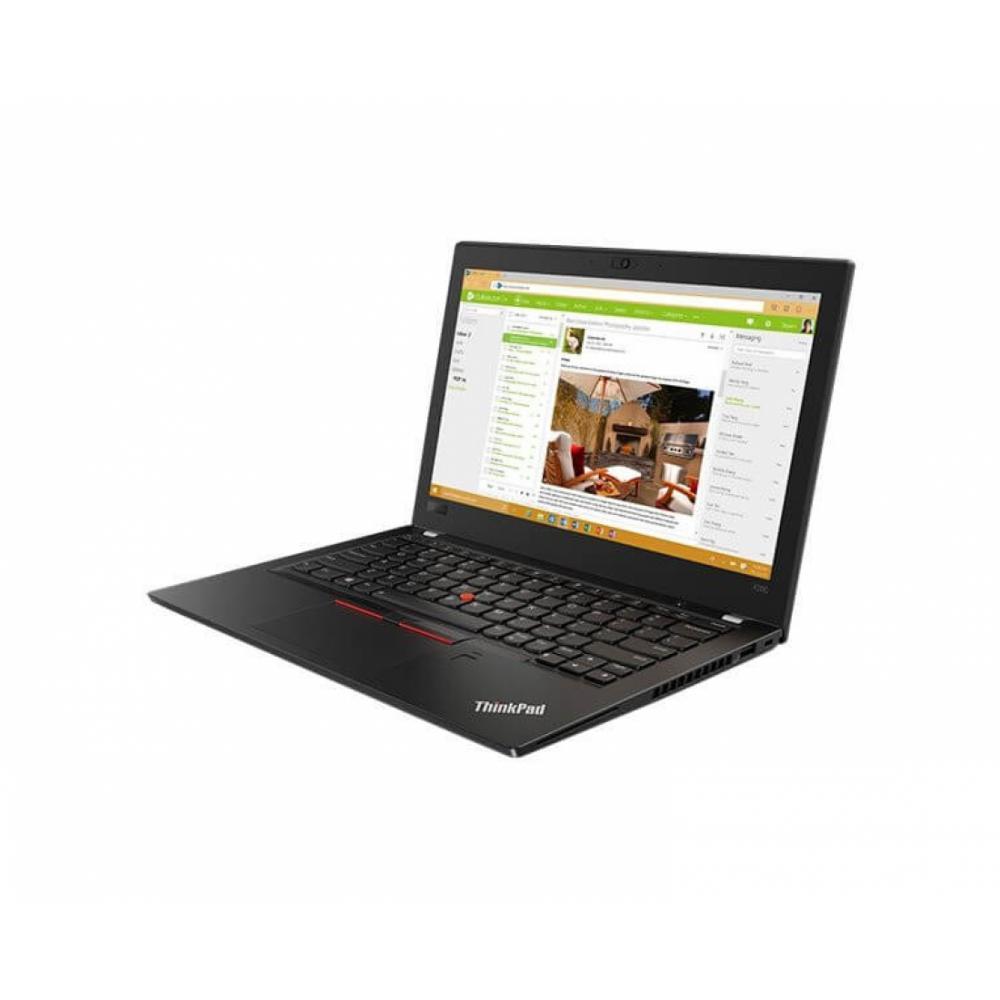 Ноутбук LENOVO ThinkPad X280 I5-8250U DDR4 8 GB SSD 512 GB 12.5