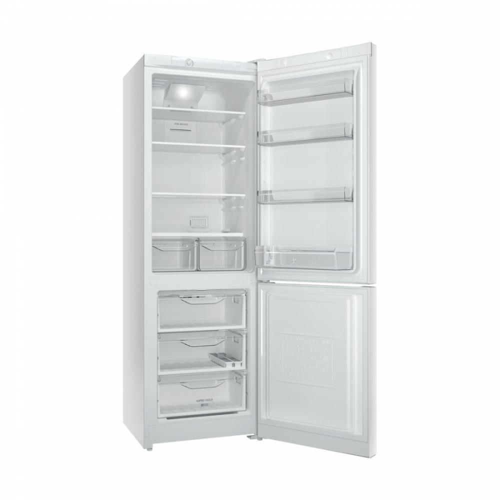 Indesit  Холодильник DF 4180 W