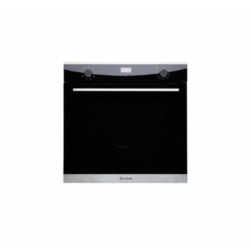 Духовой Шкаф Hofmann OM685 Черный