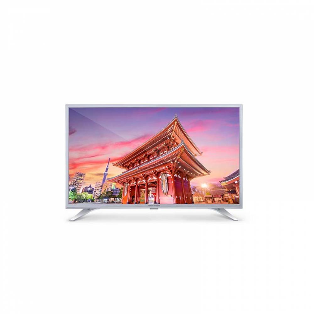 Shivaki Телевизор LED 43 SF90G