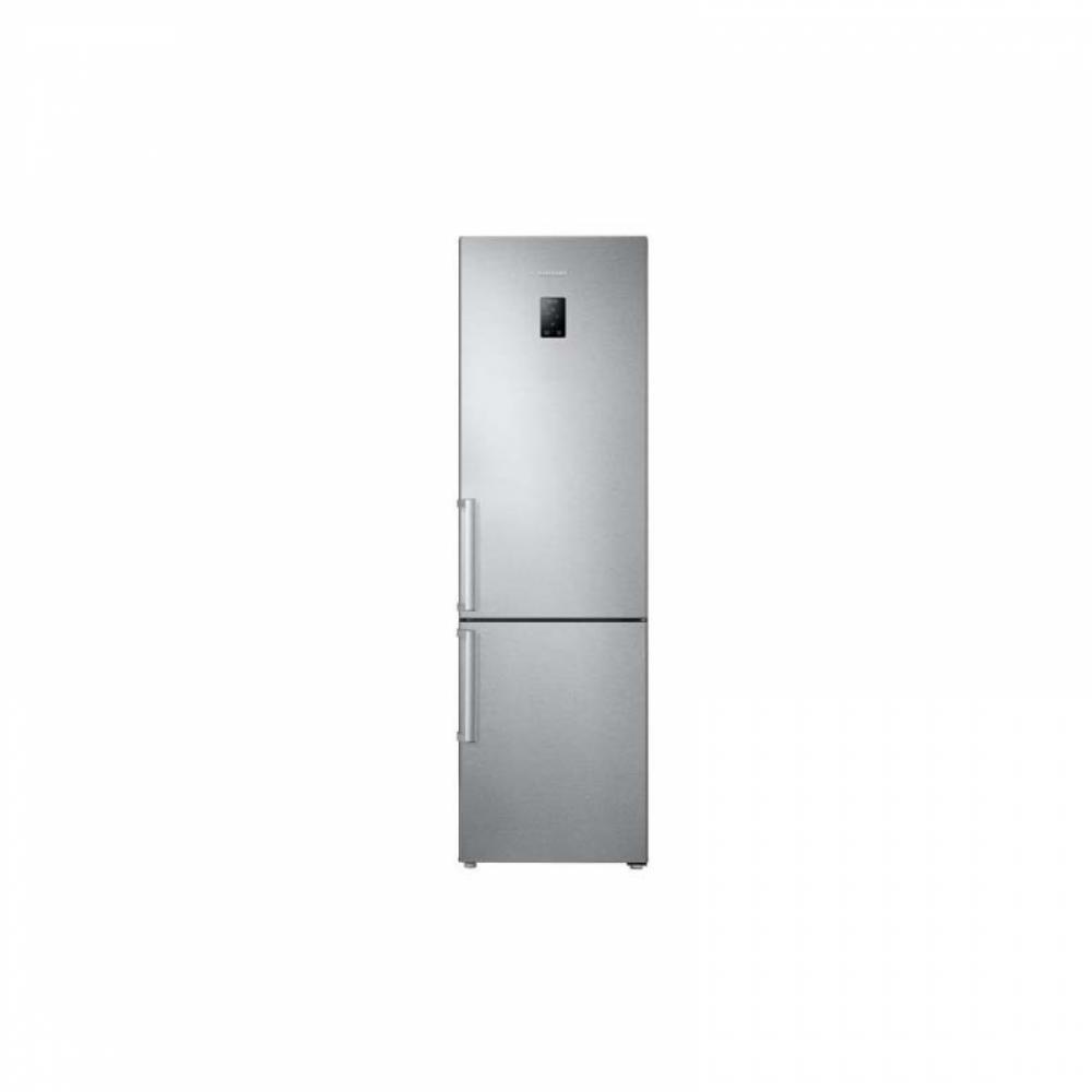 Холодильник Samsung RB 37 P5300SA/W3 Серый
