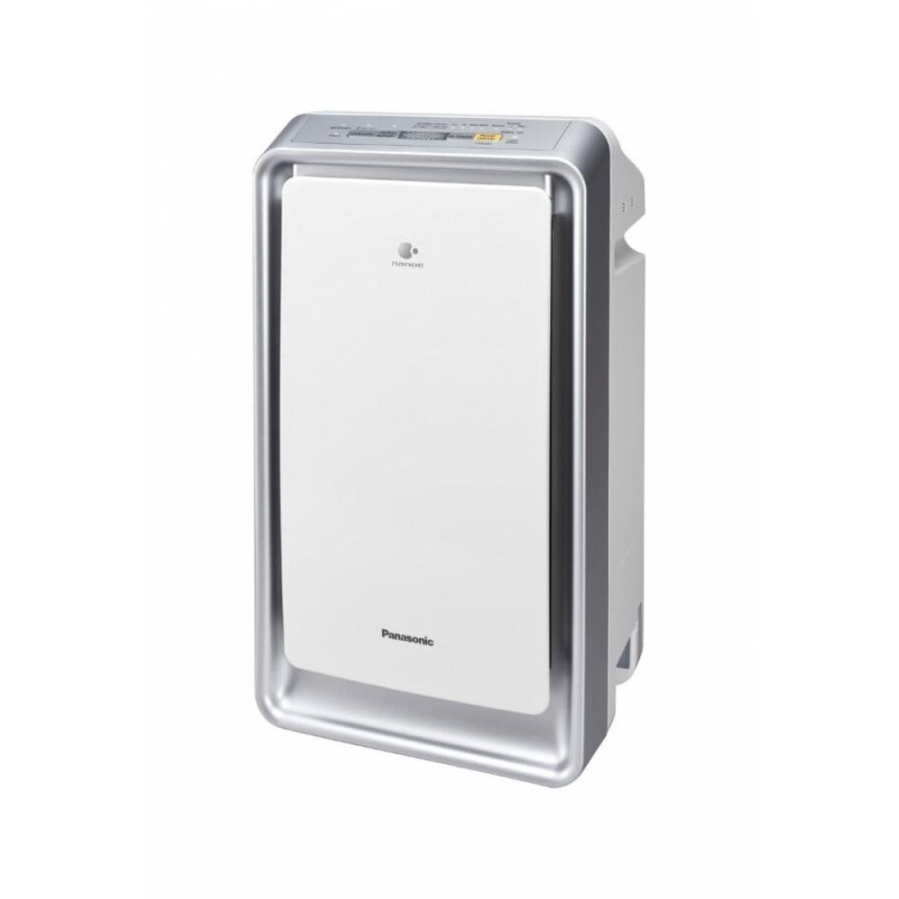 Panasonic Очиститель воздуха F-VXL40R-S