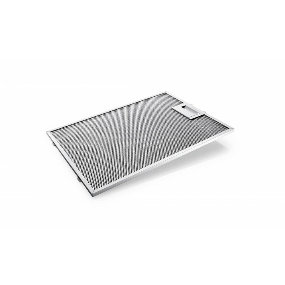 Вытяжка Bosch DWA06 Серебристый