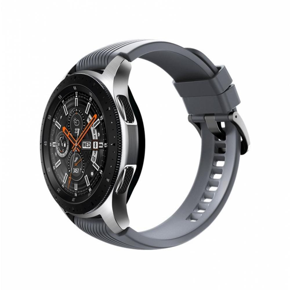 Aqlli soat Samsung Galaxy Watch 46mm Polat