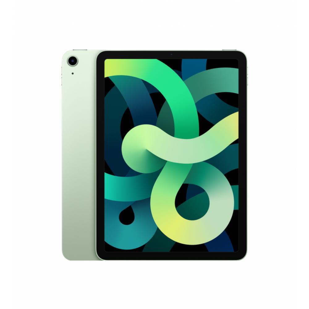 Planshet Apple ipad Air 4 Wifi 256 GB Yashil