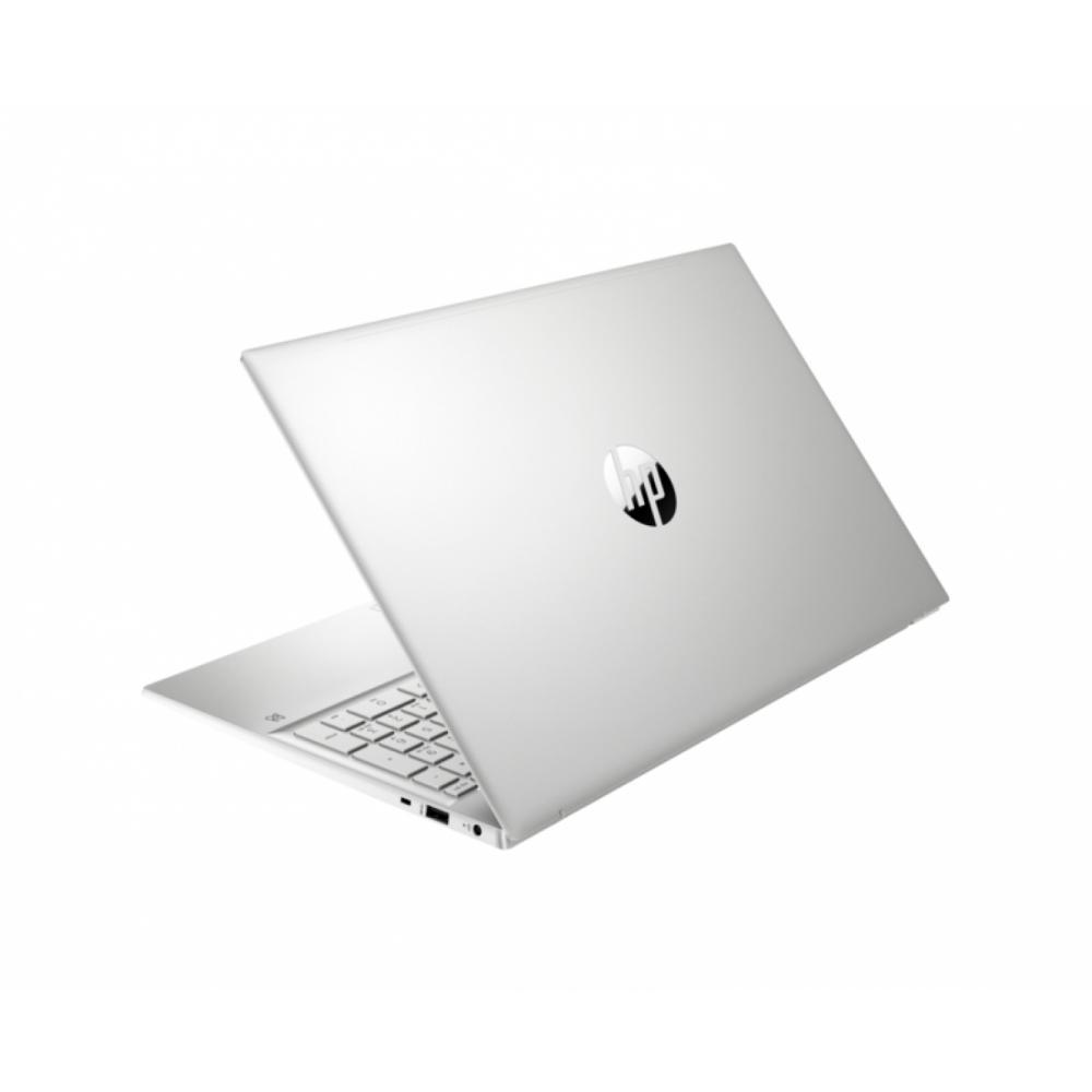 "Ноутбук HP Pavilion 15-eg0052ur i5-1135G7 DDR4 8 GB SSD 256 GB 15.6"" GeForce MX350 2 GB"