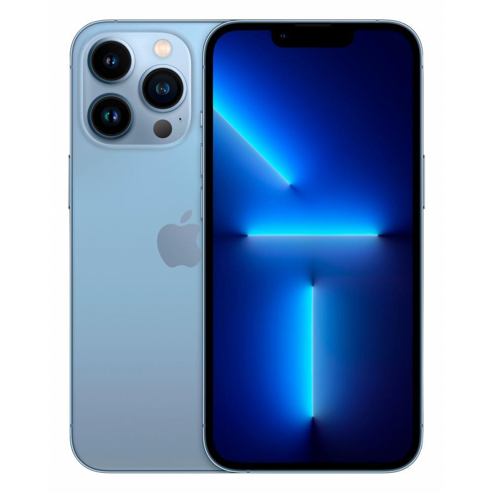 Смартфон Apple iPhone 13 Pro 6 GB 512 GB Sierra Blue
