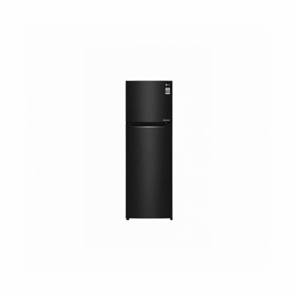Холодильник LG GN-B222SBBB