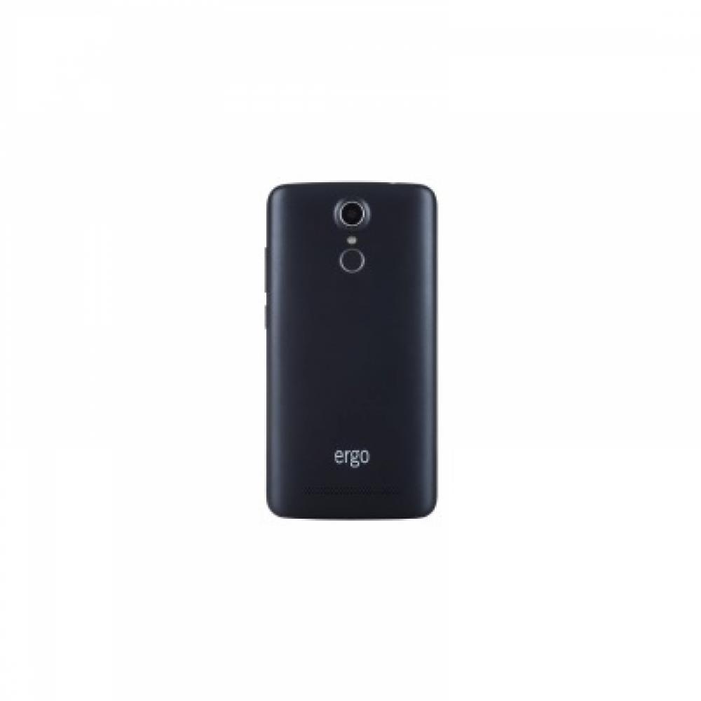 Смартфон Ergo A551 Sky 1 GB 8 GB Синий