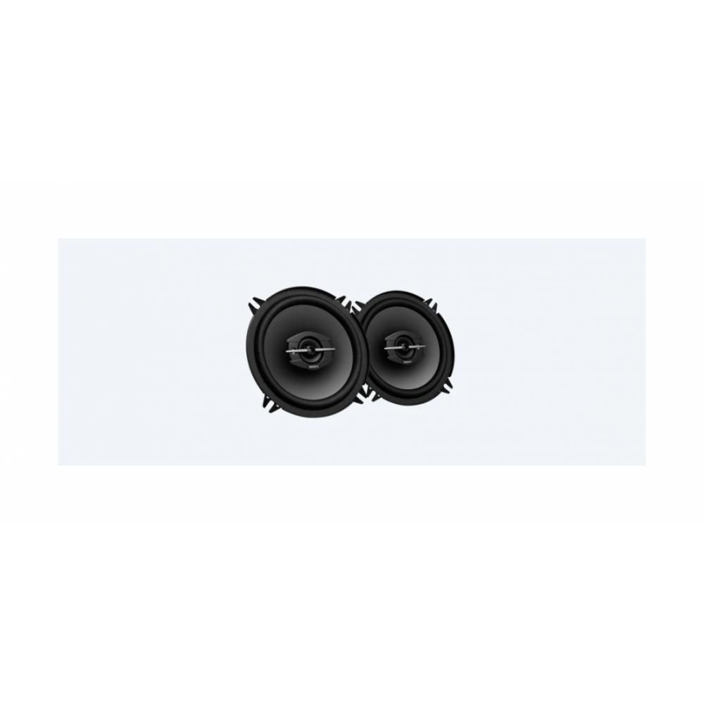 Автомобил акустикаси SONY XS-GTF1339