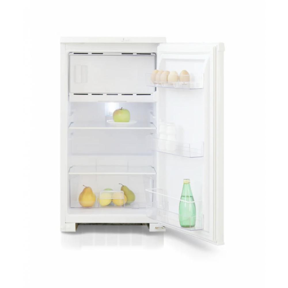 Холодильник Biryusa 108