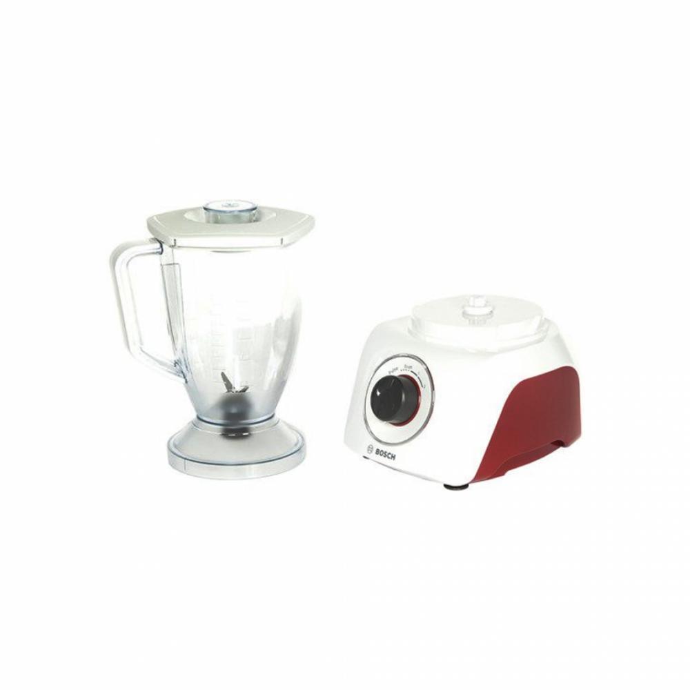 Blender Bosch MMB21P0R