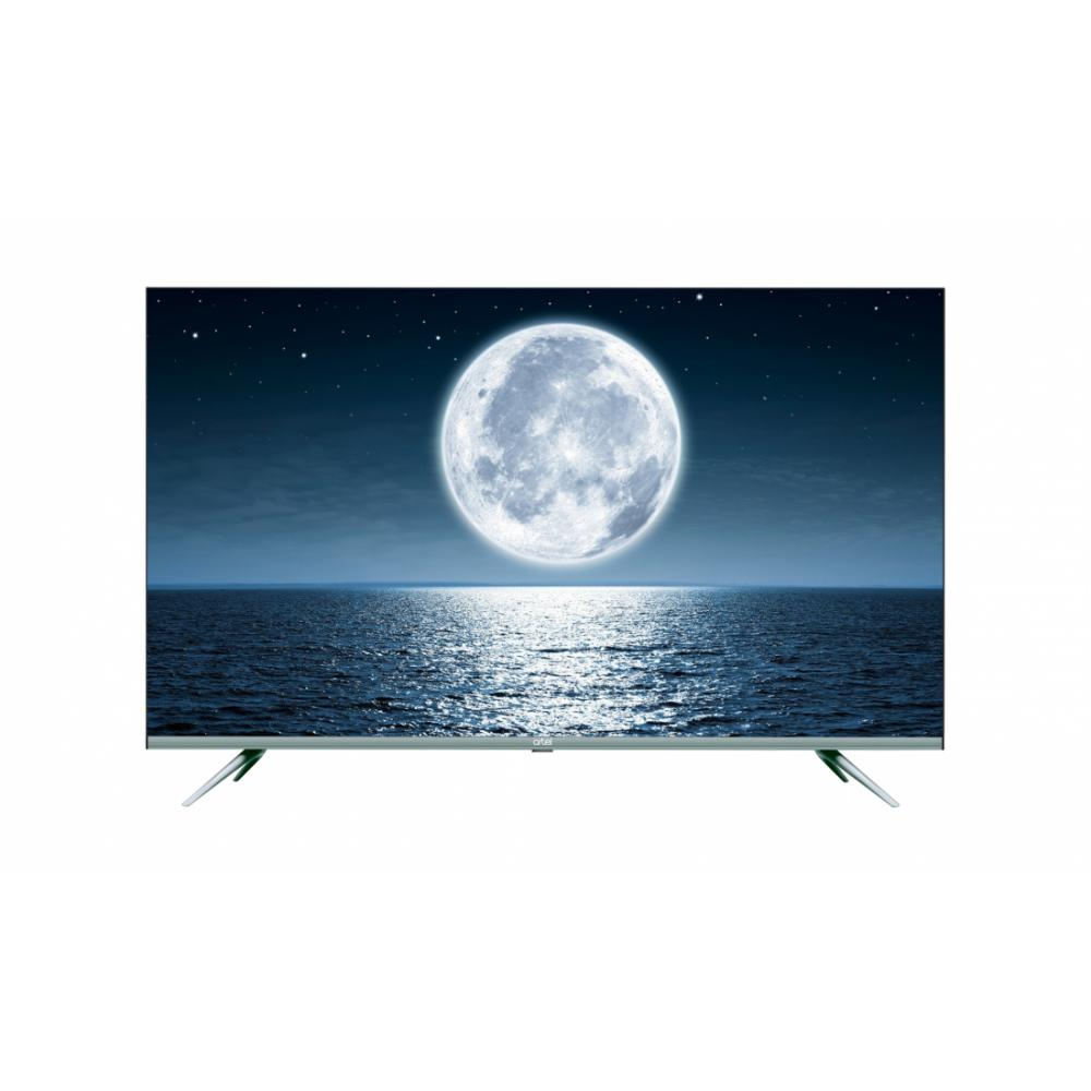 Телевизор Artel UA43H3401